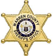 Warren County Sheriff's Office